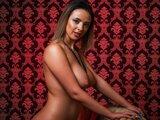 AngieVirgo nude