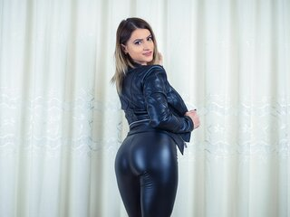 CelinneAnn livejasmin.com