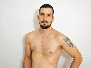NickHardi ass