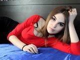 PatriciaAngelic jasmin