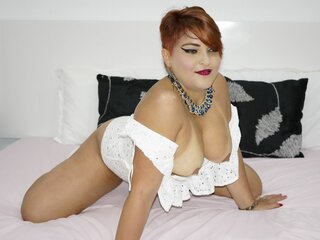 SweetNsinful18 live