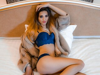 SweetyDreamsx pictures