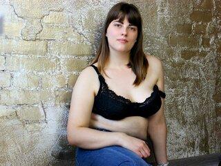 AlexandraRody nude
