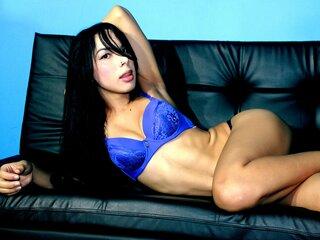 AmberWong online