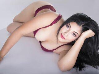AnaDuarte webcam