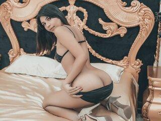 AnastasiaWeng ass