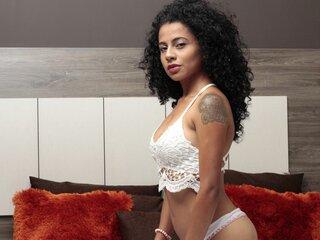AndreaCanno nude