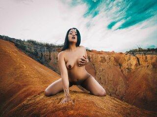 BelaLakshmi live
