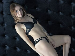 BrendaPat sex
