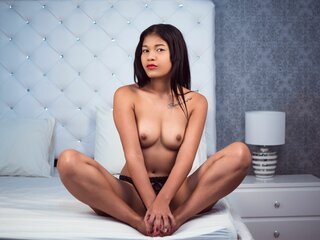 CarolinArtur ass