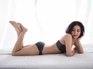 chengsikyuenxw private