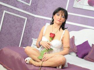 CindyCreamForU free