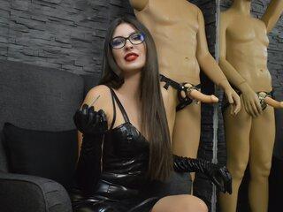 Contessina naked
