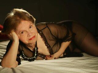 EdithCarson online