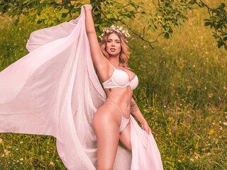 IngridSaint nude