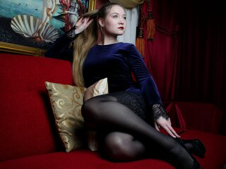 KseniaWizard adult