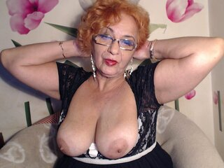 LadyPearle camshow