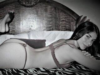 laurenmckenzie naked