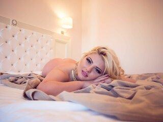 LeonaLee naked