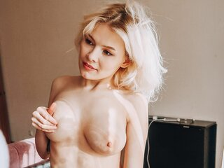 LovelySherry pussy
