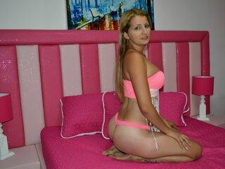 lovelyxBlonde sex