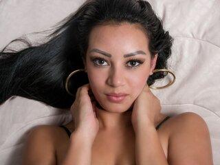 LyaGiacomo naked