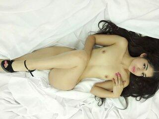 MeganLord sex