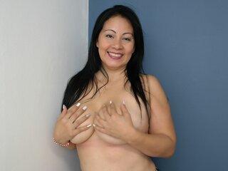 MonicaKruger livejasmin.com