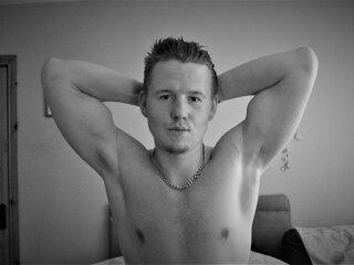 MuscleTwinkForU photos