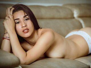 NaomiBenson pics