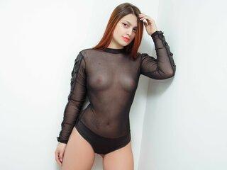 NataliaParkerr livejasmin.com