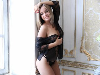 NicoleFrost camshow