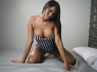 SamanthaWilliams webcam