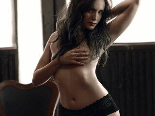ScarlettGrace livejasmin.com