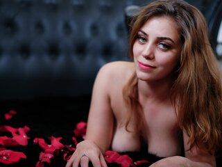 SophieSoSweet sex