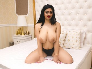 TiaRiley naked