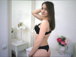 TinaHill online