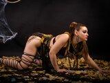 TinnaRosen pics